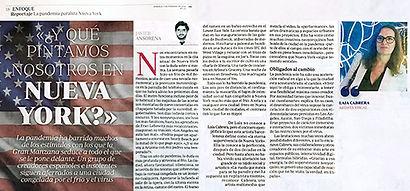 article_Laia_ABC_cut_s.jpg