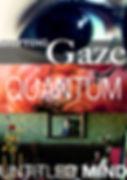 poster_JCAST_HQ_2018.jpg