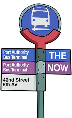 bus_sign_new.png