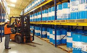 productos-quimicos-al-mayor-materia-prim