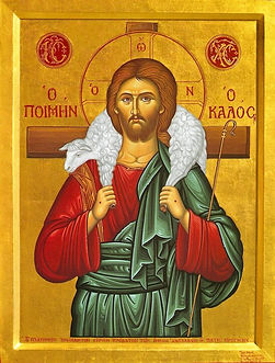 Orthodox_icon_of_Christ_The_Good_Shepher