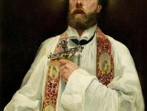 Saint Francis Xavier (Part 2)