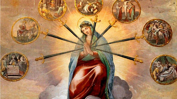 Seven-Sorrows-of-Mary-1280x720.jpg