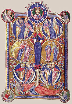 12th-century_painters_-_The_Tree_of_Jess