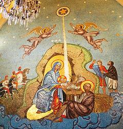 Bethlehem_Star_05.jpg