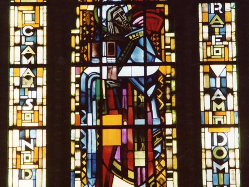 Saint Chrysolius