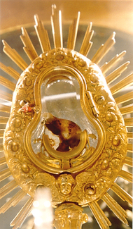 Eucharist-miracle-Santarem.png