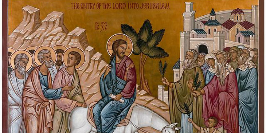 palm-sunday-icon-92kb-facebook.jpg