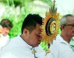 Father Nomer de Lumen