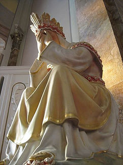 Our_Lady_of_La_Salette_crying.jpg