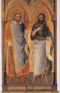 Saint Nemesius