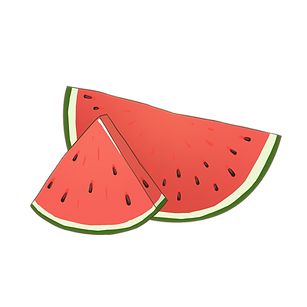 —Pngtree—fresh watermelon slices_3211817