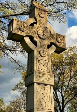Irish Catholic Martyrs