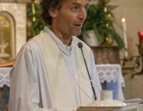 Father Roberto Malgesini