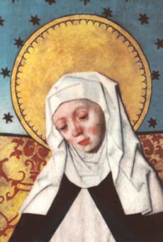 200px-Heliga_Birgitta_på_ett_altarskåp_i_Salems_kyrka_retouched-St.-Bridget-of-Sweden.png