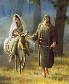Mary_and_Joseph.jpg