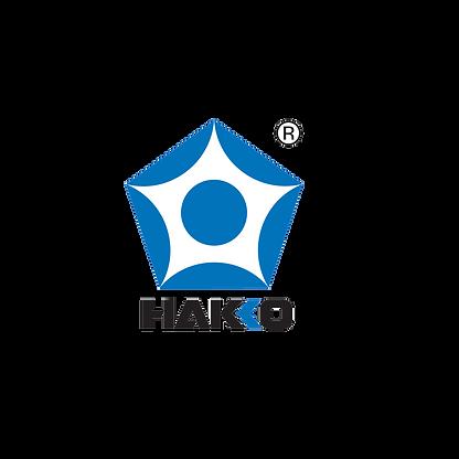 hakko logo trans.png