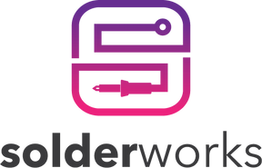 SW.logo.web.png