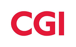 CGI_Logo_color_red.jpg