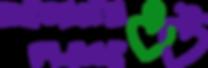 megansplace-logo new.png