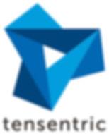 Tensentric square logo (1).jpg