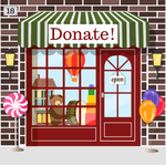 Donate!.png