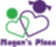 MegansPlace Logo.jpg