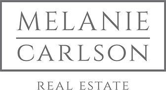 MelanieCarlson_Logo_HighRes.jpg
