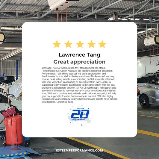 Testimonial_Lawrence Tang.png