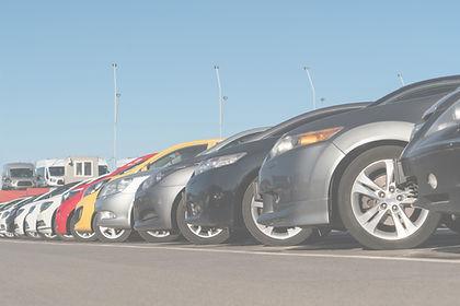 Parking%20Lot_edited.jpg