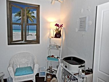 Room image 1.jpg