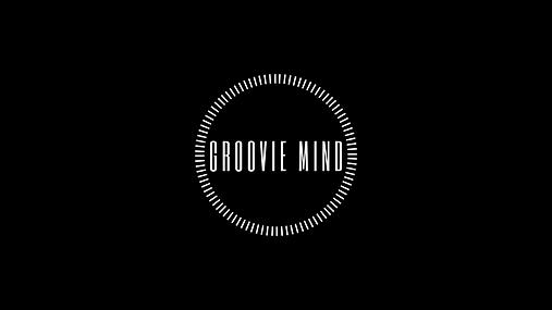 groovie widescreen.png