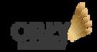 logo_nav_Medycyna.png