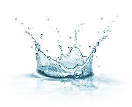 hydrokolonoterapia Poznań, Busko, hydrokolonoterapia, oczyszczanie jelit, płukanie jelit, lewatywa, złogi kałowe, usuwanie kamieni kałowych