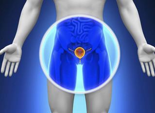 Prostata - naturalne metody terapii
