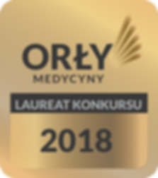 ORLY_Medycyny_2.png