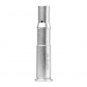 .30-30 WINCHESTER MAG. CARTRIDGE RED LASER BORE SIGHTER
