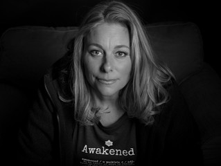 80 ways to live a more Awakened Life