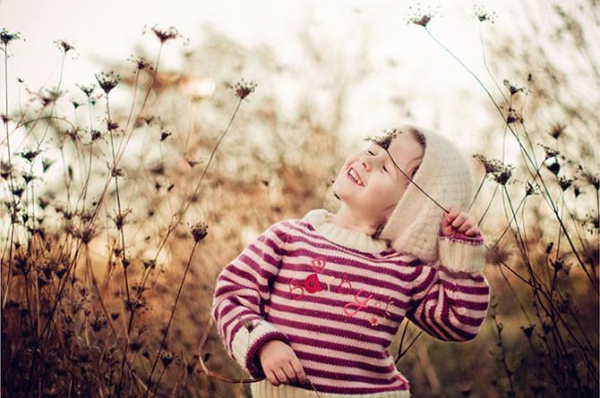 Image Credit: Happiness by Svetlana Bekyarova