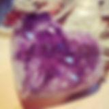 amethyst heart.jpg