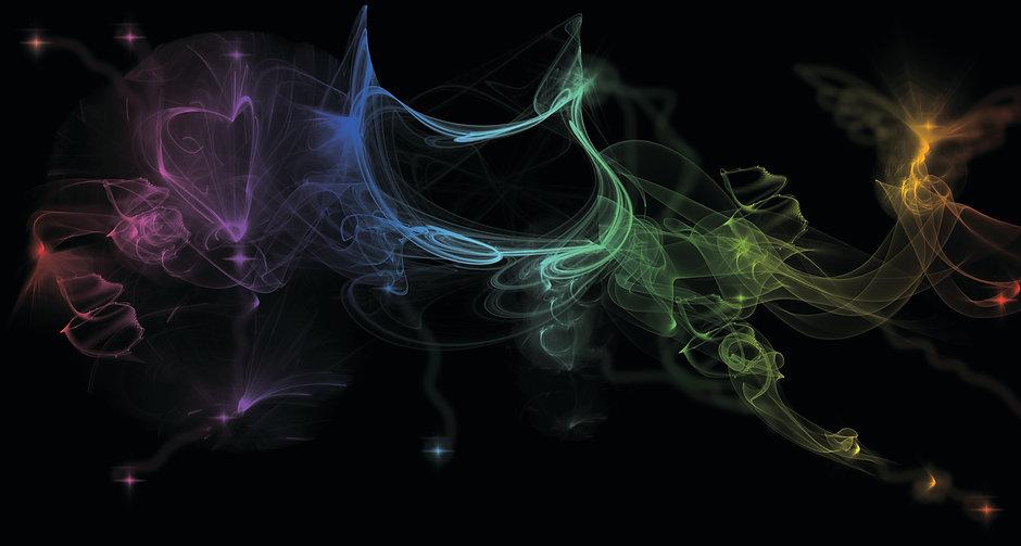Heart Smoke.jpg