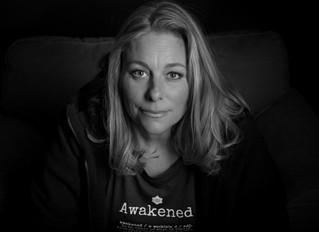 An Awakened 2018 to You!