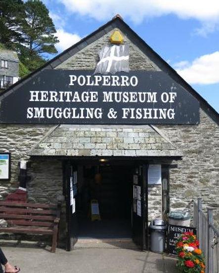 polperro-heritage-museum.jpg