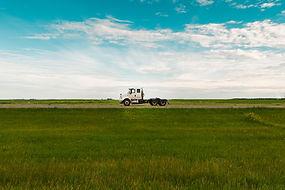 green truck.jpg