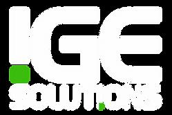 ige new logo white.png