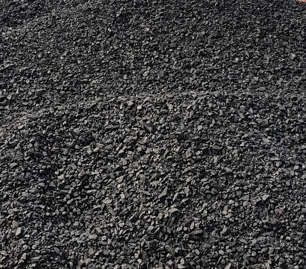 Coal Pile 2_edited.jpg