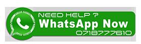 whatsapp small.png