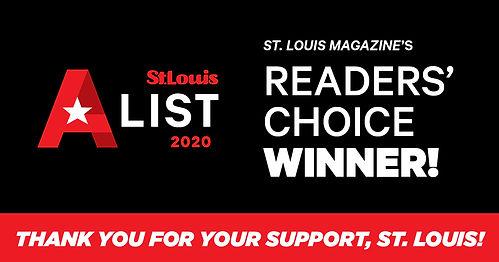 2020ALIST-winner-social-black-FB.jpg