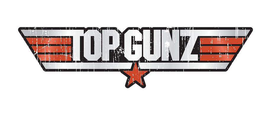 Top Gunz LogowSlogan_Red_1.png