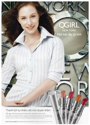 Qgirl 3.jpg